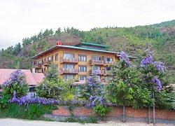 Ramada Valley Thimphu