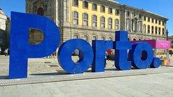 Discover Porto Free Tours