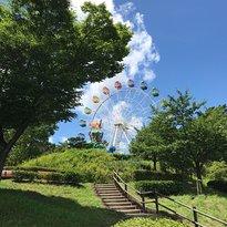 Okazaki Minami Park