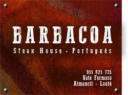 Barbacoa Steak House Portugues