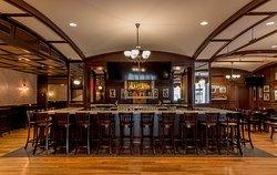 M. J. O'Connor's Irish Pub