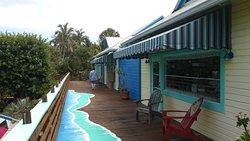 Jungle Drums Gallery on Captiva Island, FL