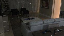 DoubleTree by Hilton Miami Doral