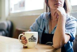 Petaluma Coffee & Tea Co
