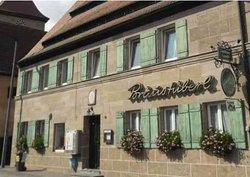 Gasthaus Gundel