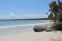 La Entrada Beach