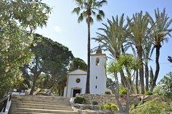 Ermita de Rebate