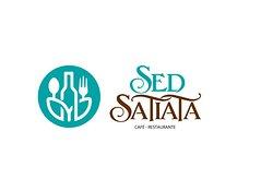 Sed Satiata