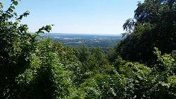 Lowenburg