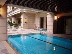 Fullon Hotel Taipei, East