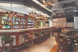 The Docks Pub
