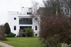 The Laboratory Spa & Health Club