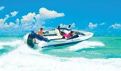 Johaness Speedboat & Catamaran Cruises