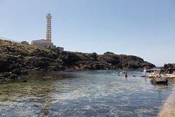 Il Faro Solarium