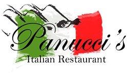 Panuccis