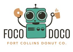 Fort Collins Donut Company