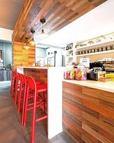 Levani's Kitchen and Deli