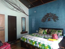 Best homestay experience....A must visit!