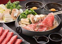 Kurata Japanese Dining