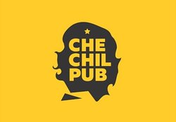 Chechil Pub Aktobe