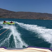 Petros Water Sports