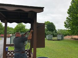‪Lehigh Valley Sporting Clays‬