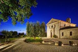 Borgo Spoltino