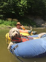 Riverbend Campground and Canoe Rental