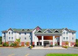 Fairfield Inn & Suites White River Junction