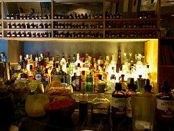 Xaman Bar