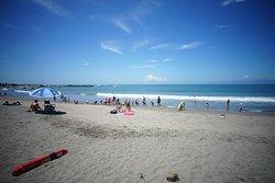 Isshiki Beach