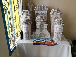 Sitao Ceramic Studio