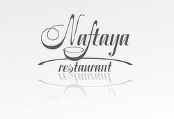 Restauracja Naftaya