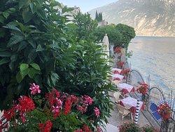 Ristorante Villa Romantica