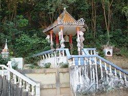 Wat Ban Ko Si Rea