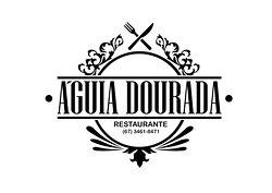 Restaurante Aguia Dourada