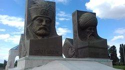 Zrinyi és Szlejmán