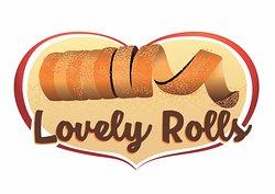 Lovely Rolls