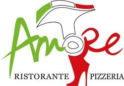 Amore Ristorante e Pizzeria