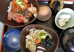 Japanese Restaurant AOI