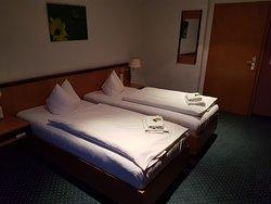 Alte Molkerei Hotel & Restaurant