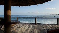 Maldivas 5 estrelas com tudo incluído