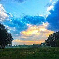 Royal Saint Barbara's Dortmund Golf Club