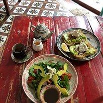 Insight Hanoi Travel