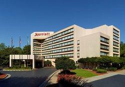 Atlanta Marriott Peachtree Corners