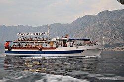 Petar Boats