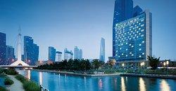 Holiday Inn Incheon Songdo