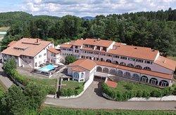 Park Hotel Spa & Resort