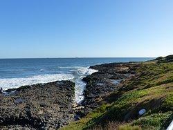 Wyalup-Rocky Point