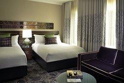 復古酒店 - 金普敦飯店